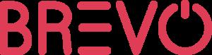 Brevo logo